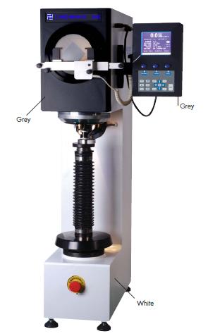 时代TH900多功能硬度计