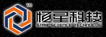 镇江恒星科技有限公司