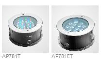 地埋灯 AP781T