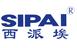 上海工业自动化