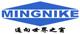 北京明尼克分析仪器设备中心