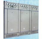 CGDXW系列户外综合配电箱