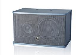 求购G-808Ⅱ 豪迈型KTV音箱  代理