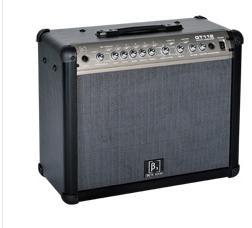 求购GT系列电吉他放大器 代理
