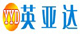 徐州英亚达仪器设备有限公司