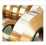 供电力紫铜带T1T2Tu2导电垦利