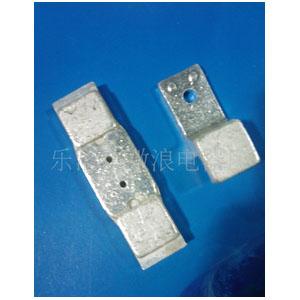 jg铜接线端子(镀锡),dlt铝铜接线端子