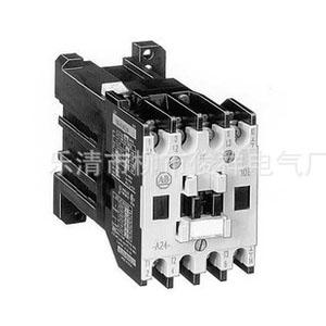 西门子接触器3tf4522-0xm0