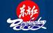 云南神农农业产业集团