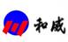 ?#19981;?#21644;威农业开发股份有限公司