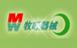扬州牧旺畜牧器械有限公司