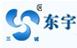 蚌埠市东宇电子有限责任公司