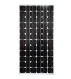 180W单晶太阳能电池