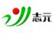 河南省志元食品有限公司