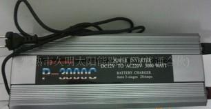 3000W C逆变器