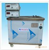 供应JCD-1048单槽双边震超声波清洗..