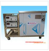 供应JCD-1060单槽中山超声波清洗机