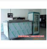 供应JCD-2012双槽超声波气象清洗机