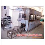 供应JCD-9090九槽全自动超声波清洗机