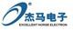 杭州杰马电子有限公司