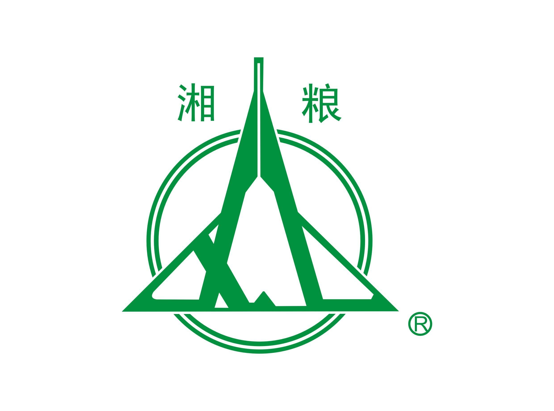 湖南省湘粮机械制造有限公司