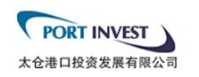 太仓港口投资