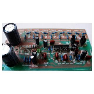 电动车60v有刷控制器