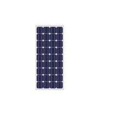 145W太阳能电池板