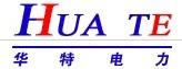 扬州市华特电力设备厂