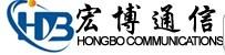 河南宏博通信技术有公司
