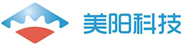 苏州美阳新能源科技有限公司