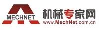 南京圣迪瑞仪器仪表有限公司
