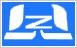 林州重机集团