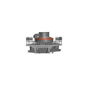 高频筛振动筛制砂机