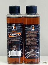 REVIVE润滑油强化剂
