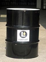 REVIVE超强抗磨汽轮机油