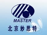 北京妙思特仪表有限公司