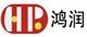 株洲鹏润检测研究所