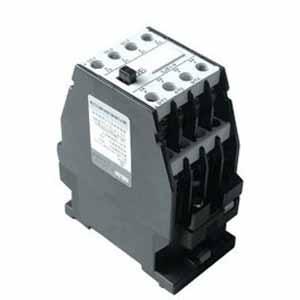 德力西cjx1系列交流接触器