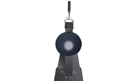 供应 GPM-2000中心旋转反光镜分布光度计