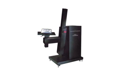 供应 GPM-200交通及车用灯具配光性能测试系统