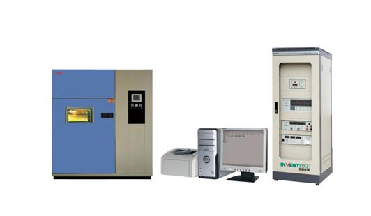 供应 LTS-3000 LED灯和灯具加速老化和寿命测试系统