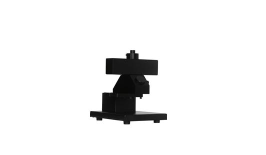 供应 PB-3 LED专用荧光粉激发装置