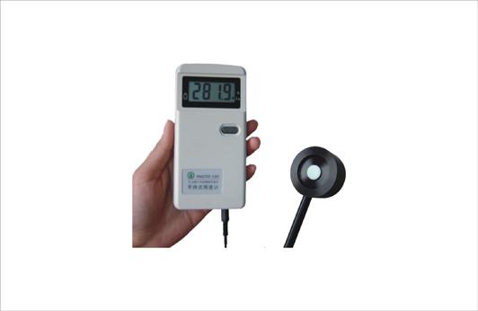 供应 PHOTO-100手持式照度计