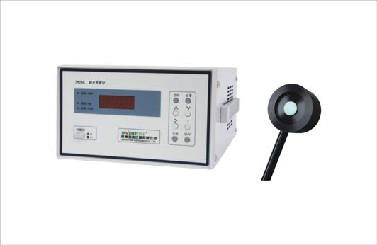 供应 PM200L弱光光度计