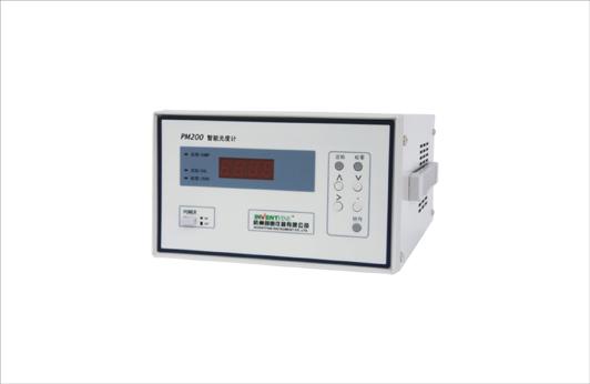 供应 PM200智能光度计