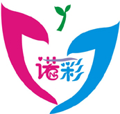 广州市诺彩数码产品有限公司
