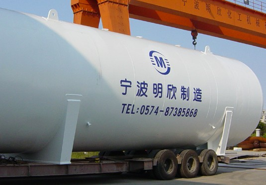 液氧贮槽,液氮贮槽,液氩储罐,天然气储罐,二氧化碳储罐