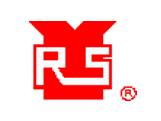 瑞安市工业自动化仪表总厂