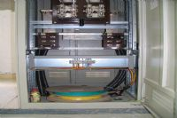 制糖机械电气控制系统――产品展示